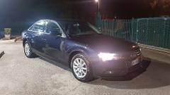 Audi A4 BUSINESS 150cv s&s Diesel
