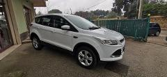 Ford Kuga BUSINESS 120cv s&s Diesel
