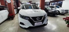 Nissan Qashqai qashqai 1.6 dci Business 4wd 130cv Diesel