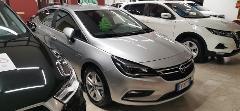 Opel Astra Opel astra 5p 1.6 cdti Business s&s 110cv my17 Diesel
