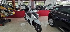 Honda S2000 SPORT Benzina