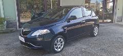 Lancia Ypsilon platinum  Benzina