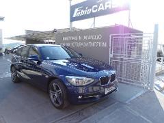 BMW Serie 1 Sport Diesel