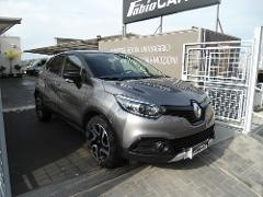 Renault Captur Energy Hypnotic Diesel