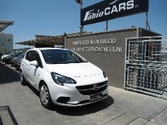 Opel Corsa Njoy Benzina