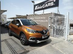 Renault Captur Energy Intens Diesel