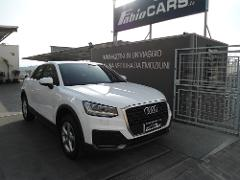 Audi Q2 Sport Diesel
