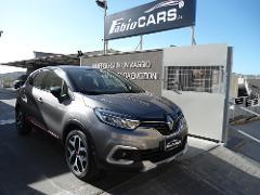 Renault Captur Sport Edition 2 Diesel