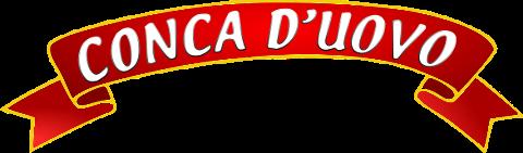 Conca d'Uovo s.n.c Produzione Uova Sicilia