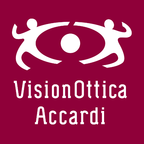 VisionOttica Accardi