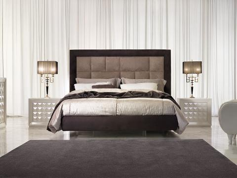 LETTO EPOQUE CAMBRIDGE