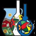 Nino Parrucca Ceramiche - Sicilianissimo srl