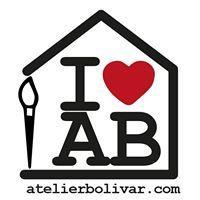 Atelier Bolivar