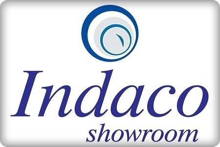 Indaco Showroom