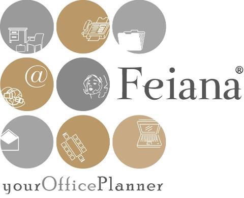 Feiana S.n.c. di Federica Saglimbene & C