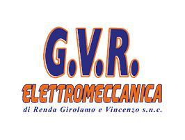 G.V.R. Elettromeccanica S.n.c. - di Renda Girolamo e Vincenzo - Alcamo - Trapani - Sicilia