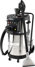 Generatore di vapore LAVOR GV Etna 4.1 FOAM cod. 8.451.0208