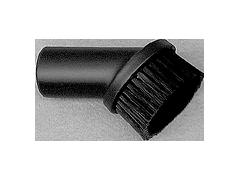 Filtro a Panno per aspirapolvere Ashley 200 CF 3 pezzi 5.212.0091 Lavor