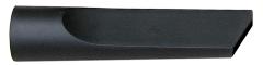 LANCIA PIATTA PER ASPIRATORI diametro 40 mm PER ZEUS DOMUS TAURUS LAVOR - FASA 3.754.0048