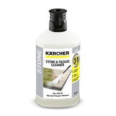 Detergente KARCHER RM 611 per pietre e facciate 1 litro Karcher  cod. 6.295-765.0