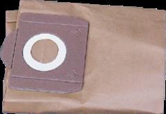 FILTRO IN CARTA  LAVOR KIT da 10 FILTRI COD. 5.212.0022 per GB 50- WD 255- WINDY LAVOR   cod. 5.212.0022