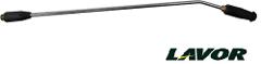 LANCIA LAVOR  COD. 6.602.0062 ALTA/BASSA PRESSIONE ATTACCO M22 D 1.08 mm PER LAVOR BOLT GL LAVOR  cod. 6.602.0062