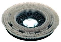 Spazzola PP 0,6 mm cod. 0.955.0007 LAVOR HYPER LAVOR HYPER Spazzola PP LAVOR cod. 0.955.0007