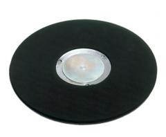 CARBORONDUM DISC  cod. 0.955.0027 LAVOR HYPER LAVOR HYPER CARBORONDUM DISC LAVOR cod. 0.955.0027
