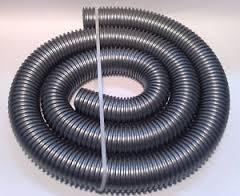 TUBO FLEX LAVOR cod. 3.753.0038  diametro 40 mm vendibile  a metro LAVOR - FASA 3.753.0038