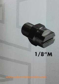 LAVOR UGELLO A.P. 0035 1/8 M cod. 3.103.0037 LAVOR LAVOR UGELLO A.P. 0035 1/8 M