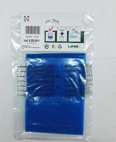 FILTRO SPUGNA LAVOR COD. 6.205.0011 PER GNX GB GBP SWIMMY LAVOR -  FASA 6.205.0011