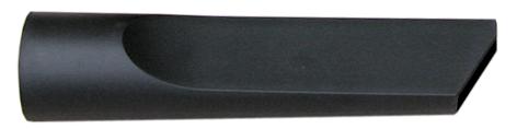 LAVOR LANCIA PIATTA PER ASPIRATORI diametro 40 mm PER ZEUS DOMUS TAURUS LAVOR - FASA  cod. 3.754.0048
