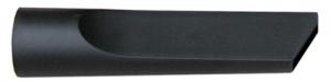 LANCIA PIATTA LAVOR  DIAMETRO 35 mm PER ASPIRATORI LAVOR VENTI TRENTA VAC FREDDY LAVOR - FASA 3.754.0005 - 3.754.0119