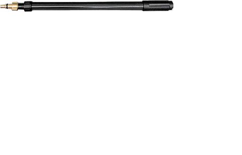 LANCIA ROTOX IN OTTONE LAVOR CON ATTACCO A BAIONETTA LAVOR cod 6.002.0223