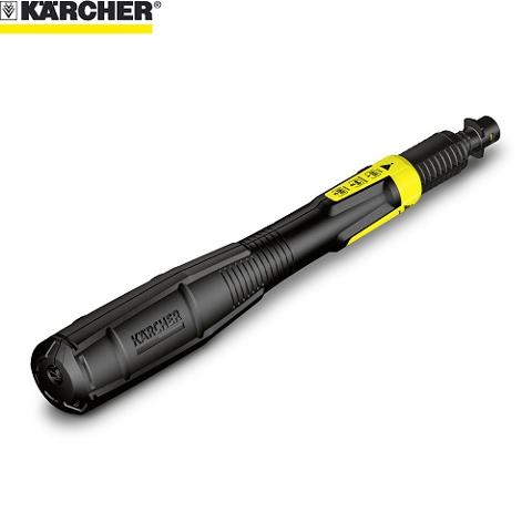 LANCIA KARCHER  MULTI GETTO 3 IN 1 FULL CONTROL PER IDROPULITRICE K5 KARCHER   cod. 2.643-906.0