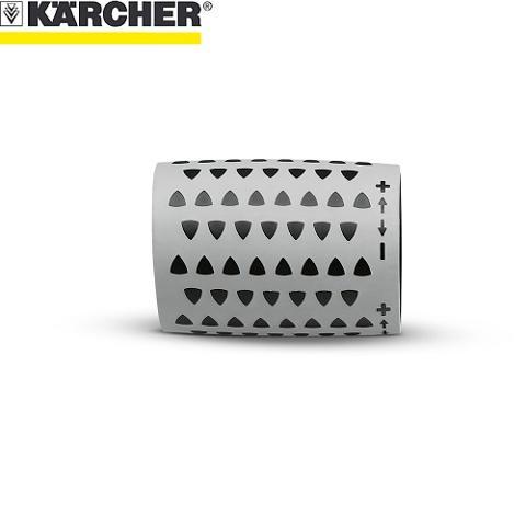 UGELLO KARCHER REGOLATORE COD. 4.775-470  PER EASY!Lock KARCHER  cod. 4.775-470.0