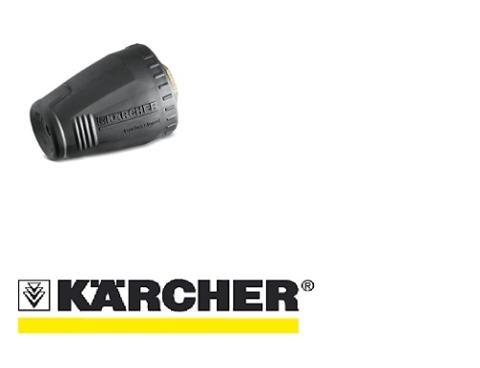 UGELLO ROTANTE KARCHER 035 COMPLETO DIAMETRO 35 mm KARCHER   cod. 4.767-230.0