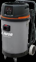 Aspirapolvere aspiraliquidi professionale LAVOR SP 278F LAVOR   cod. 8.216.0516