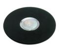 Disco trascinatore abrasivi  cod. 0.955.0022 LAVOR HYPER LAVOR HYPER Disco trascinatore LAVOR cod. 0.955.0022