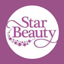 Star Beauty di Angela Ingrassia
