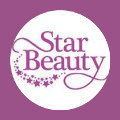 Star Beauty di Angela Ingrassia