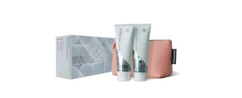 KIT BODY BIOENERGY Diego dalla Palma PROFESSIONAL