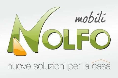 Nolfo Mobili