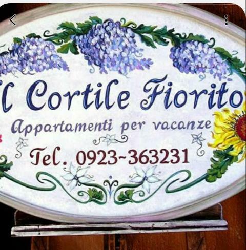Il Cortile Fiorito S.r.l.