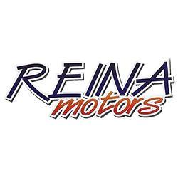 REINA MOTORS SOCCORSO STRADALE H 24 TP
