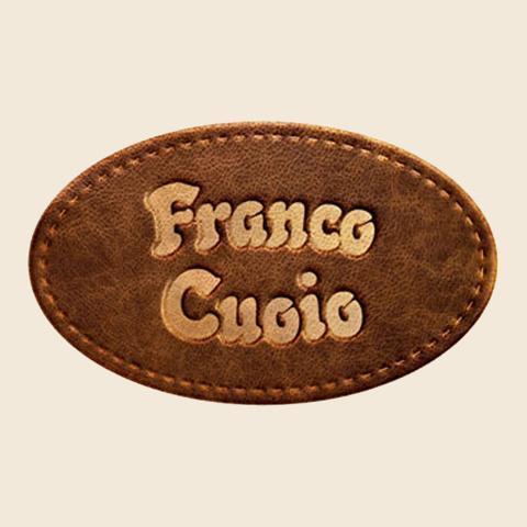 Franco Cuoio