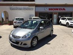 Honda Jazz  GPL / Benzina