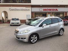 Honda FR-V executive Diesel