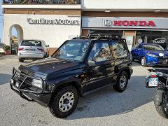 Suzuki Vitara  Benzina