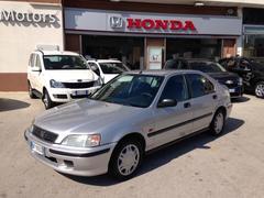 Honda Civic 1.4 cat 16v Benzina